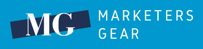Marketers Gear | Gear for Marketing Professionals | https://marketersgear.com/ | info@marketersgear.com